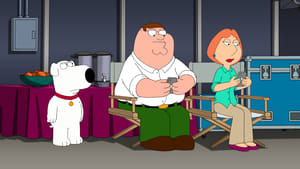 Family Guy 14×11