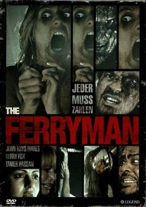 The Ferryman - Jeder muss zahlen Film