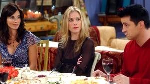 Friends S09E08
