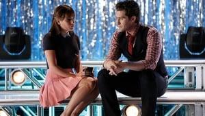 Glee: 6×1