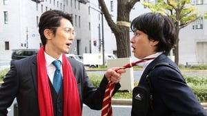 Hamon: Yakuza Boogie (2017) Bluray 480p, 720p