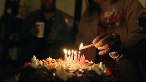 Happy Birthday Mario Woods (2017) CDA Online Cały Film Zalukaj