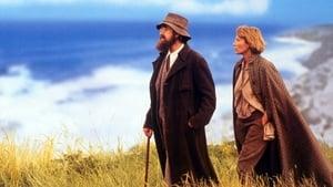 English movie from 1995: Carrington