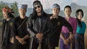 Rocker Balik Kampung (2018) WEB-DL 1080p 720p 480p