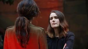 Blacklist Saison 5 Episode 7 en streaming