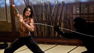 Ninja Assassin (2009)