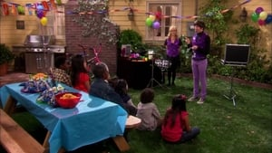 The Big Bang Theory Season 5 :Episode 12  The Shiny Trinket Maneuver