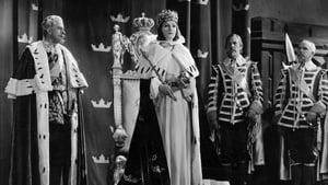Queen Christina: La reina cristina de Suecia