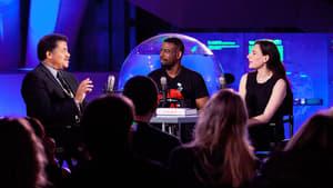 StarTalk with Neil deGrasse Tyson: Season 4 Episode 6