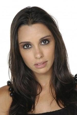 Maira Chasseroux