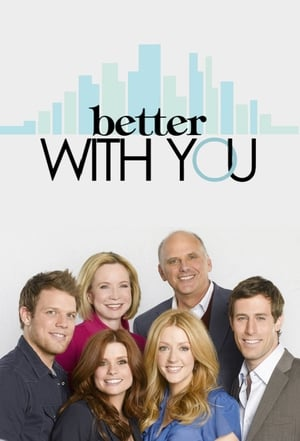Better With You (2010)