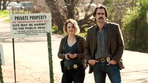 True Detective saison 2 episode 4 streaming vf