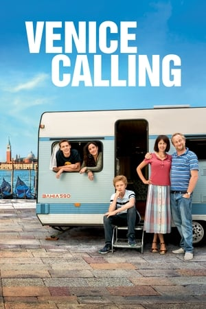 Venice Calling-Azwaad Movie Database
