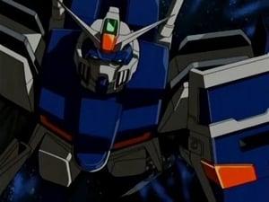 Mobile Suit Gundam SEED Season 1 Episode 11