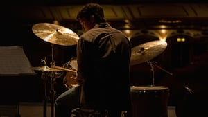 Whiplash 2014 Altadefinizione Streaming Italiano