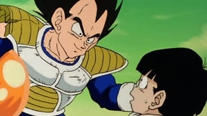Dragon Ball Z Kai Season 2 :Episode 1  A Touch-and-Go Situation! Gohan, Protect the Four-Star Ball!
