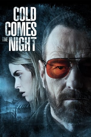 Cold Comes the Night-Azwaad Movie Database