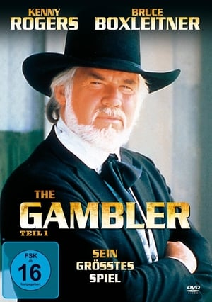 123Netflix - Kenny Rogers as The Gambler (1980) Free Movie ...