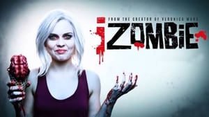 Watch iZombie Full Episode