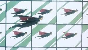 Urusei Yatsura 3: Remember My Love (1985)