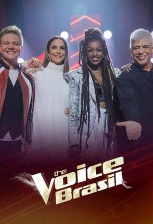 Image The Voice Brasil