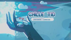 Steven Universe – T2E10 – Chille Tid