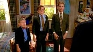 Malcolm in the Middle Season 1 Episode 11