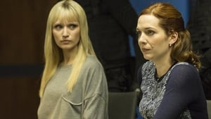 Humans: Season 2 Episode 5