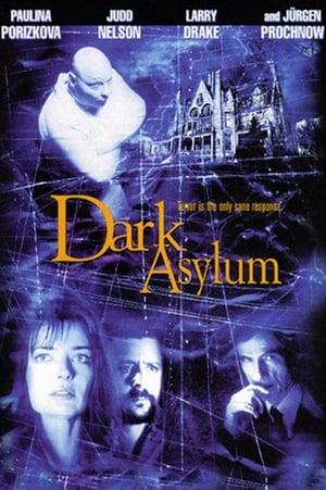 Dark Asylum (2001)