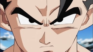 Dragon Ball Super Capitulo 88