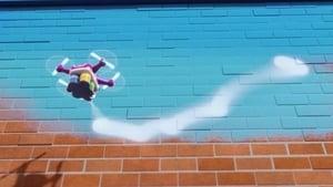 Super Wings! Season 4 Episode 21
