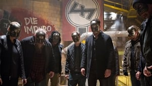 Assistir Grimm 4a Temporada Episodio 09 Dublado Legendado 4×09
