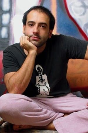 Rodrigo Penna