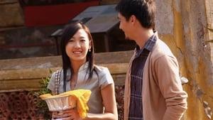 สะบายดี หลวงพะบาง Good Morning, Luang Prabang (2008)