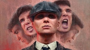 Peaky Blinders Saison 5 Episode 6