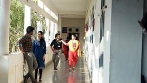 مشاهدة فيلم SR Kalyanamandapam 2021 مترجم