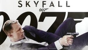 Skyfall (2012) BluRay 480p, 720p