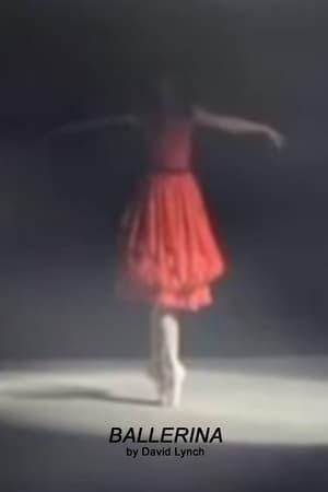 Ballerina (2007)