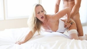Unfaithful Wives 3 watch full porn