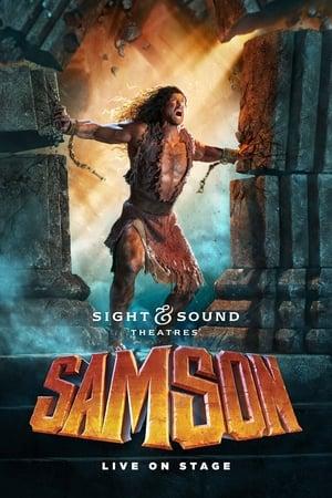 Image Samson