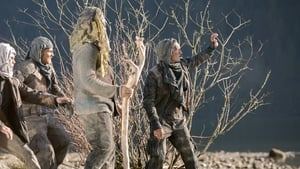 The 100 Season 2 Episode 14