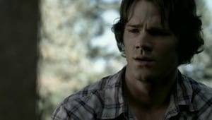 Supernatural Season 2 Episode 4 Watch Online