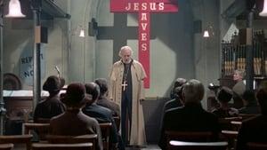 English movie from 1972: Beware My Brethren