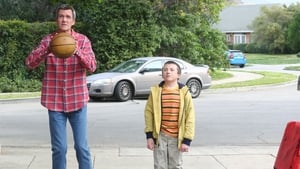The Middle: Temporada 6 Capitulo 19