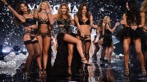 Victoria's Secret Fashion Show: 16×1