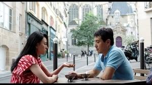 A Korean in Paris (2016)