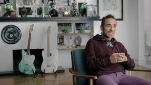 Rompan todo: La historia del rock en América Latina: Sezon 1 Odcinek 1 [S01E01] – Online