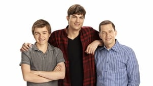 Two and a Half Men online sa prevodom