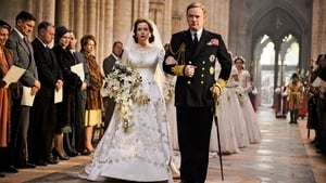 The Crown Season 1 Episode 1 Watch Online Free