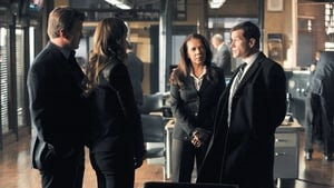 Episodio HD Online Castle Temporada 5 E15 Objetivo